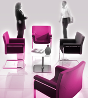 Welcome to Business Interiors Direct